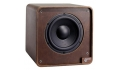 Audio Pro mondial s.3 brown