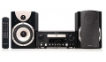 Audio Pro stereo one black
