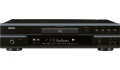 Denon dvd 2930 black