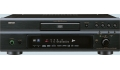 Denon dvd 3930 black