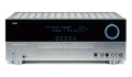 Harman/Kardon avr 340
