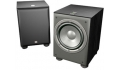 JBL northridge e 150p black