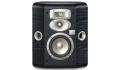 JBL studio l series l810 black