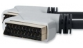 QED one scart 1.5m
